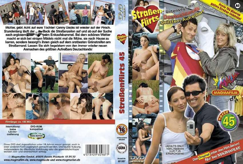 porno-2004-g