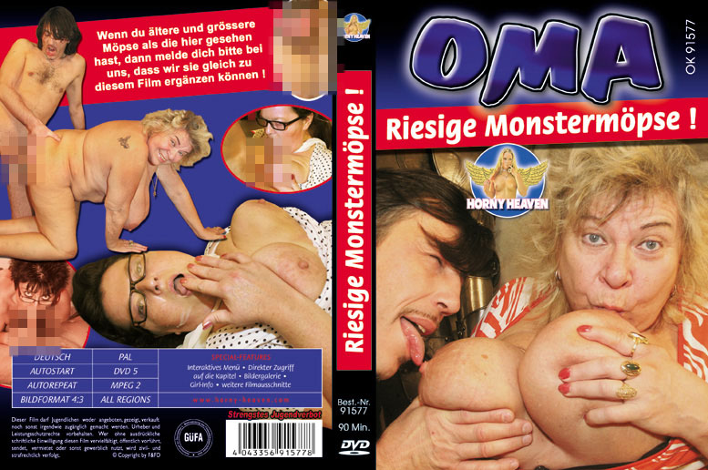 smotret-porno-oma