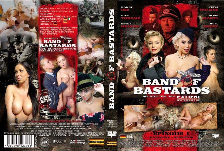 frantsuzskie-kostyumirovannie-porno-filmi