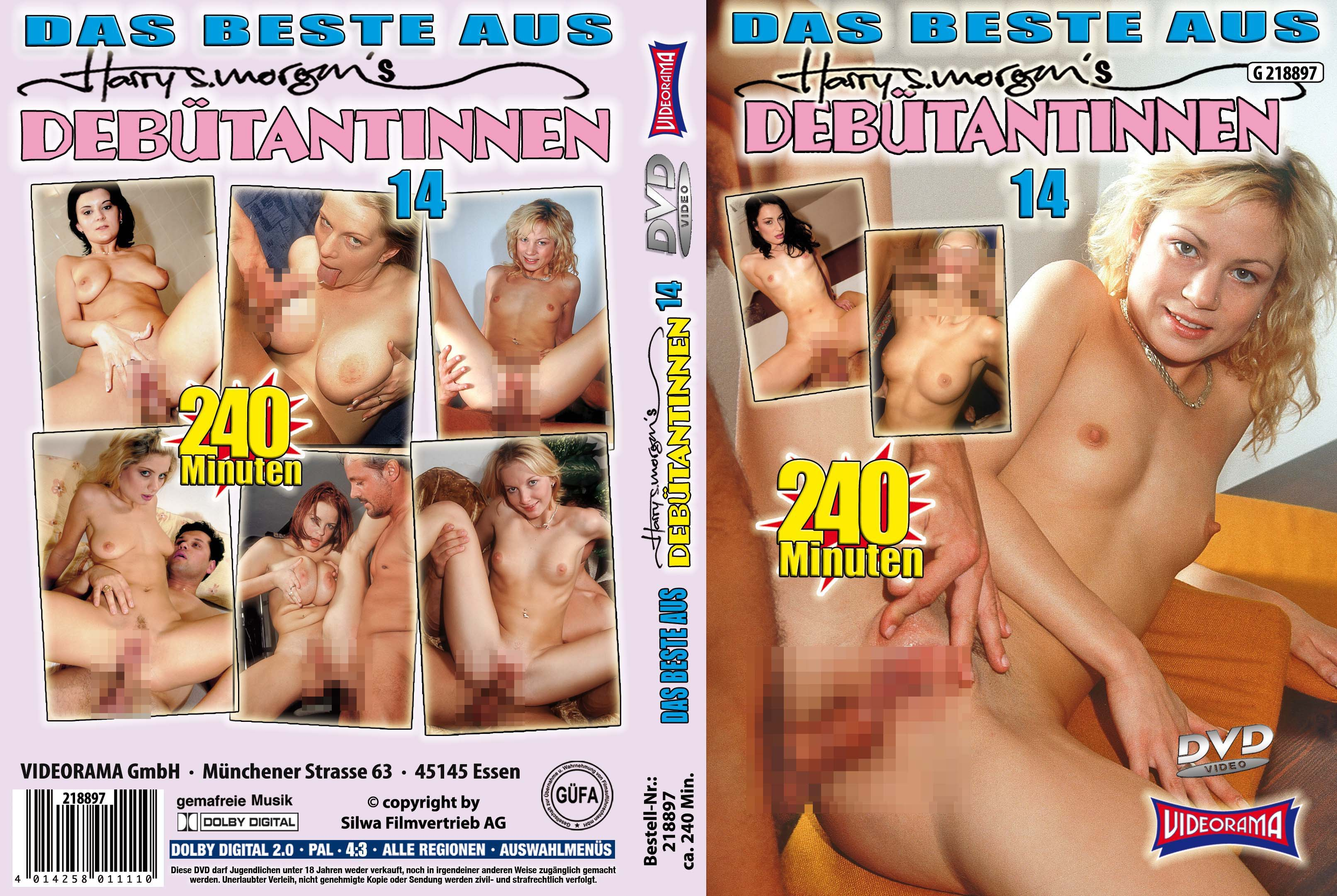 Сборники порно dvd 12 фотография