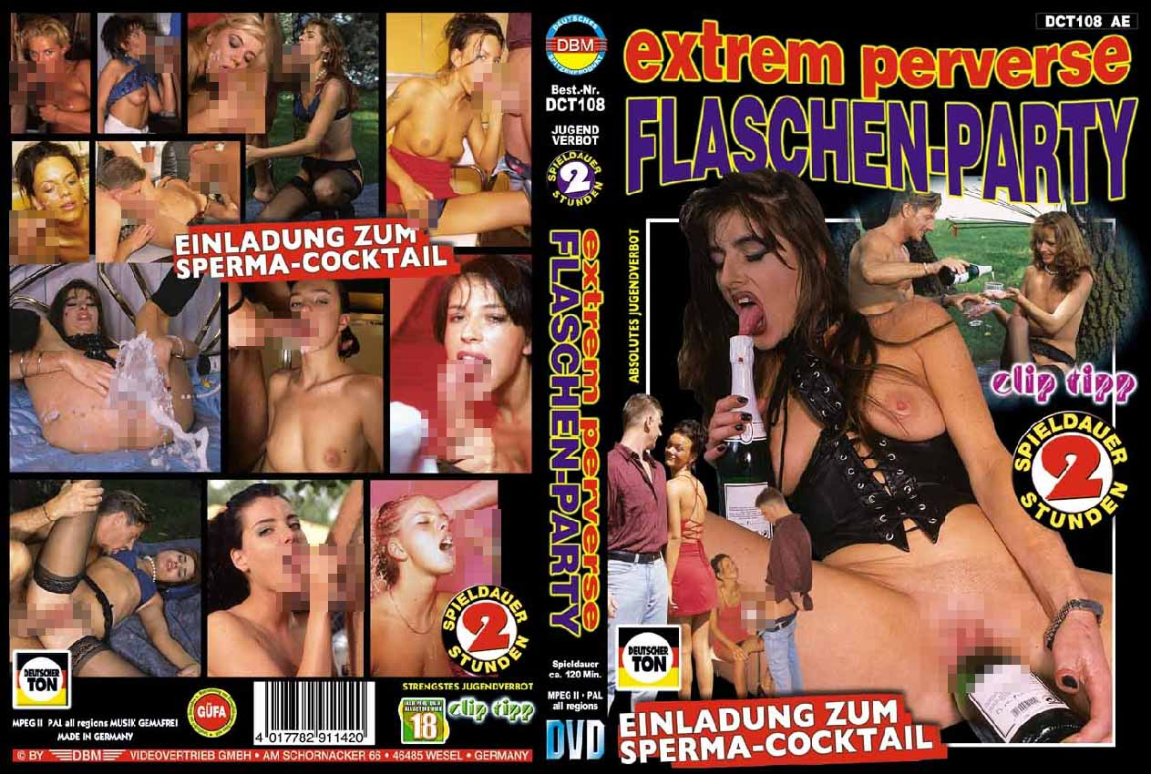 Xxx dvd порно 11 фотография
