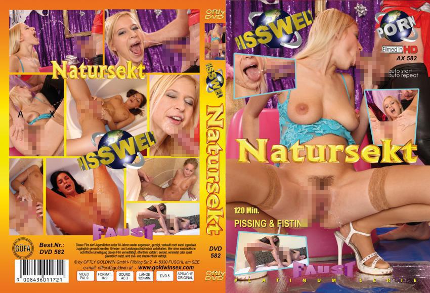 sex in mölln porno dvd bestellen
