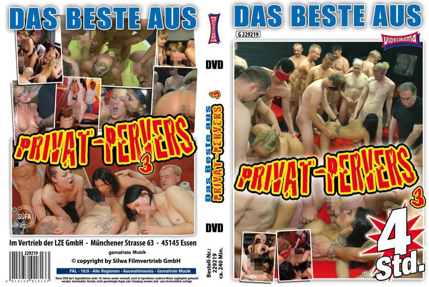 pornos pervers deutsche sprache