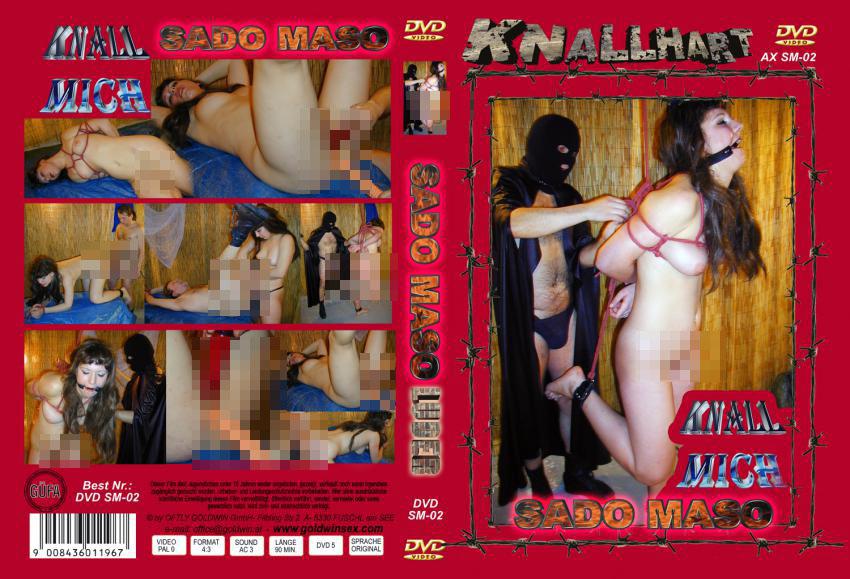 gute pornofilme bi porno